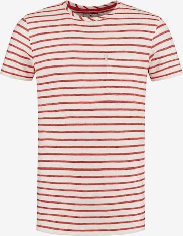 Shiwi Skjorte i rød