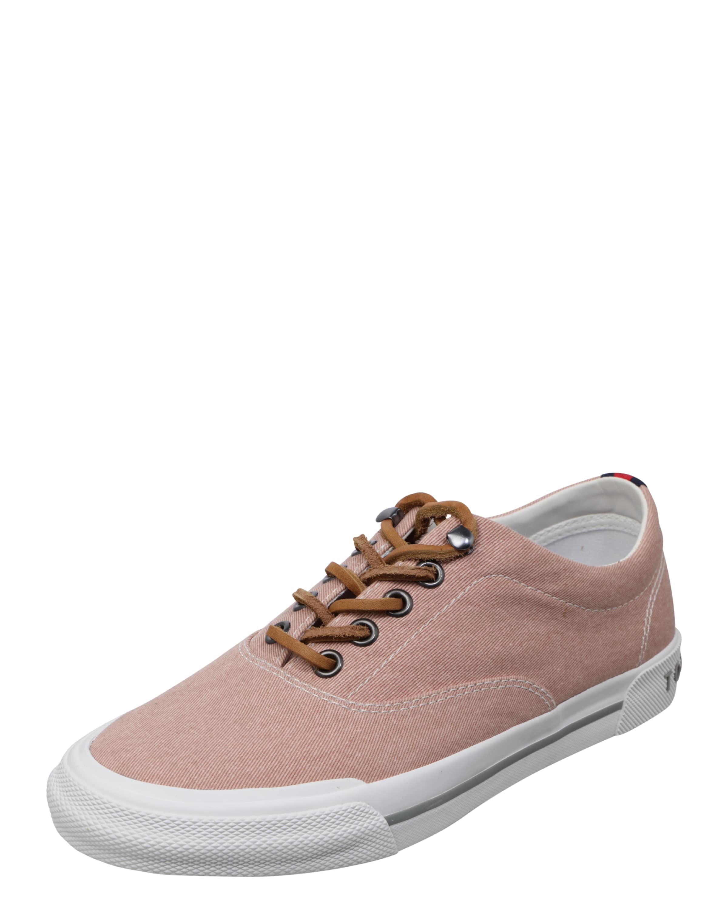 TOMMY HILFIGER Sneaker  Armouth
