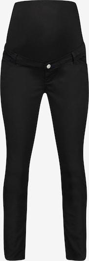 Esprit Maternity Jeans in de kleur Zwart, Productweergave