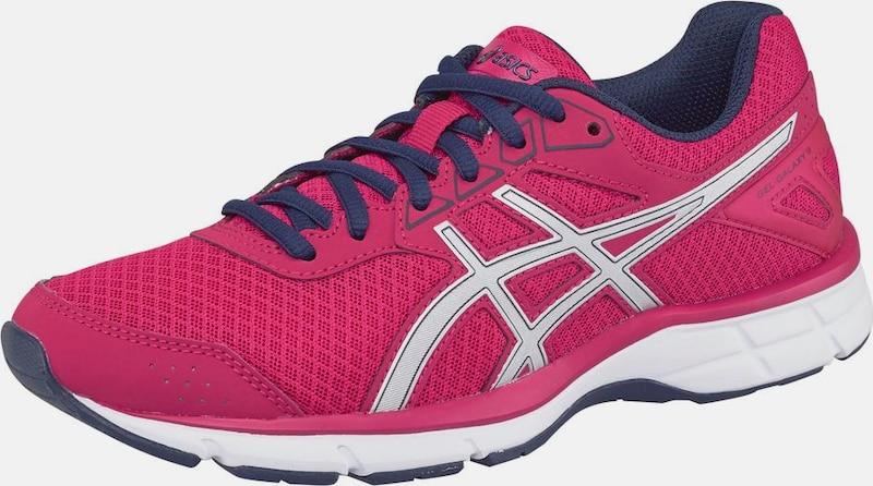 Laufschuhe online   Joggingschuhe für Damen bei ABOUT YOU