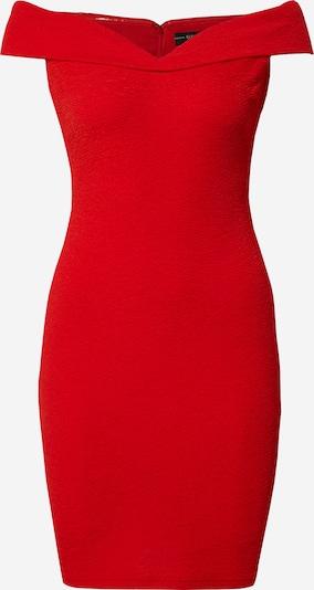 GUESS Kleid 'BLANCA' in rot, Produktansicht