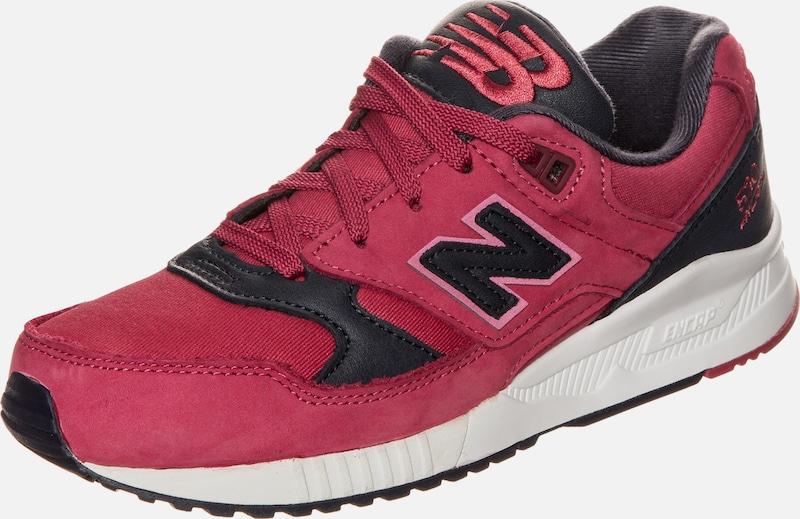 new balance W530-ASB-B Sneaker
