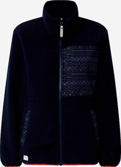 Džemperis 'Arkta' iš Iriedaily , spalva - tamsiai mėlyna, Prekių apžvalga