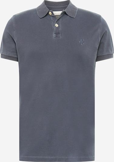 Marc O'Polo T-Shirt in grau, Produktansicht
