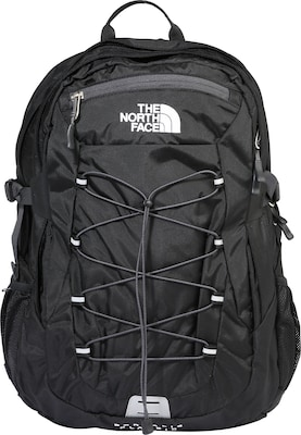THE NORTH FACE Rucksack 'Borealis Classic'