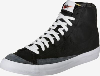 Nike Sportswear Schuhe ' Blazer Mid 77 Vintage WE ' in schwarz, Produktansicht