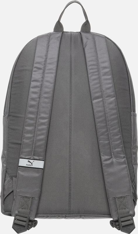 Puma Backpack Originals