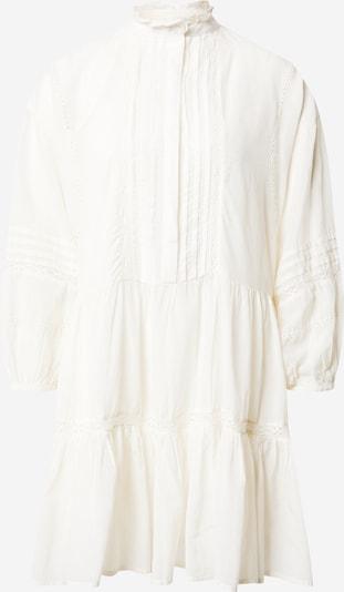 Pepe Jeans Kleid 'Amada' in weiß, Produktansicht