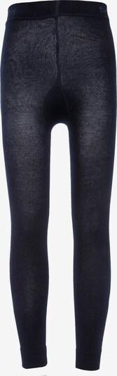 EWERS Leggings 'Comodo' in blau, Produktansicht