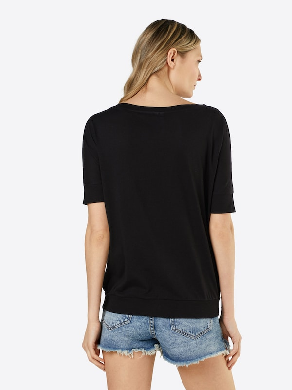 s.Oliver Denim T-Shirt
