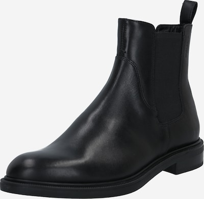 VAGABOND SHOEMAKERS Chelsea boots 'Amina' in black, Item view