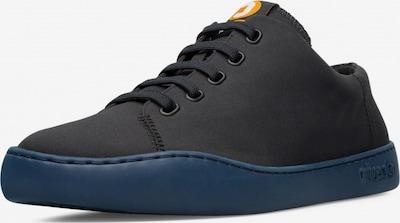 CAMPER Sneaker 'Peu Touring' in dunkelblau / schwarz, Produktansicht