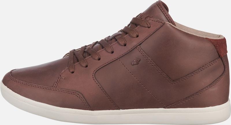 Haltbare Mode billige Schuhe Schuhe BOXFRESH   Cheam Sneakers Schuhe Schuhe Gut getragene Schuhe 6d585a