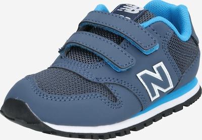 new balance Sneaker 'IV500 M' in blau, Produktansicht