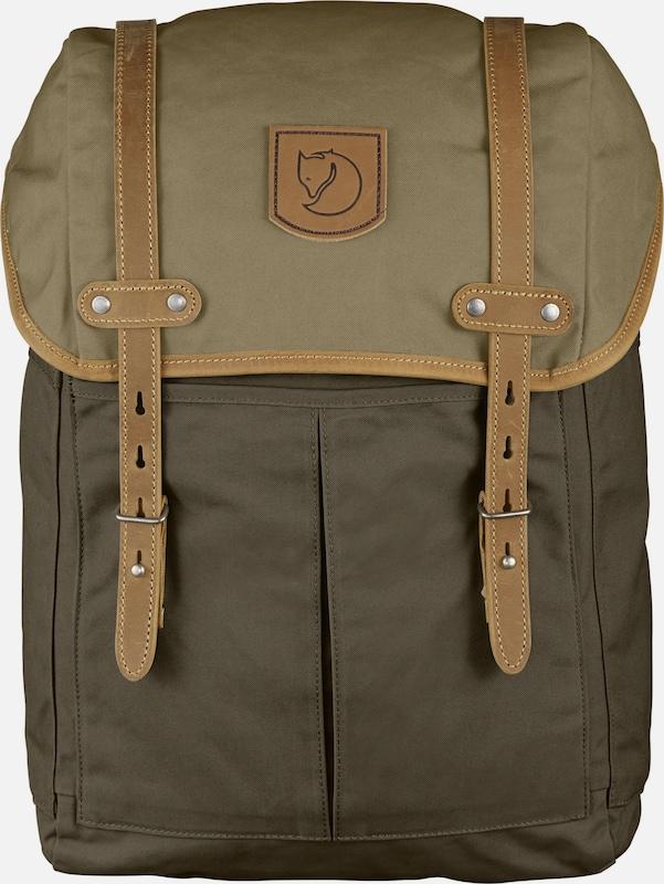 Fjällräven 'Rucksack No.21' Medium Daypack