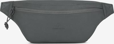 Johnny Urban Pojasna torbica 'Toni' u tamo siva, Pregled proizvoda