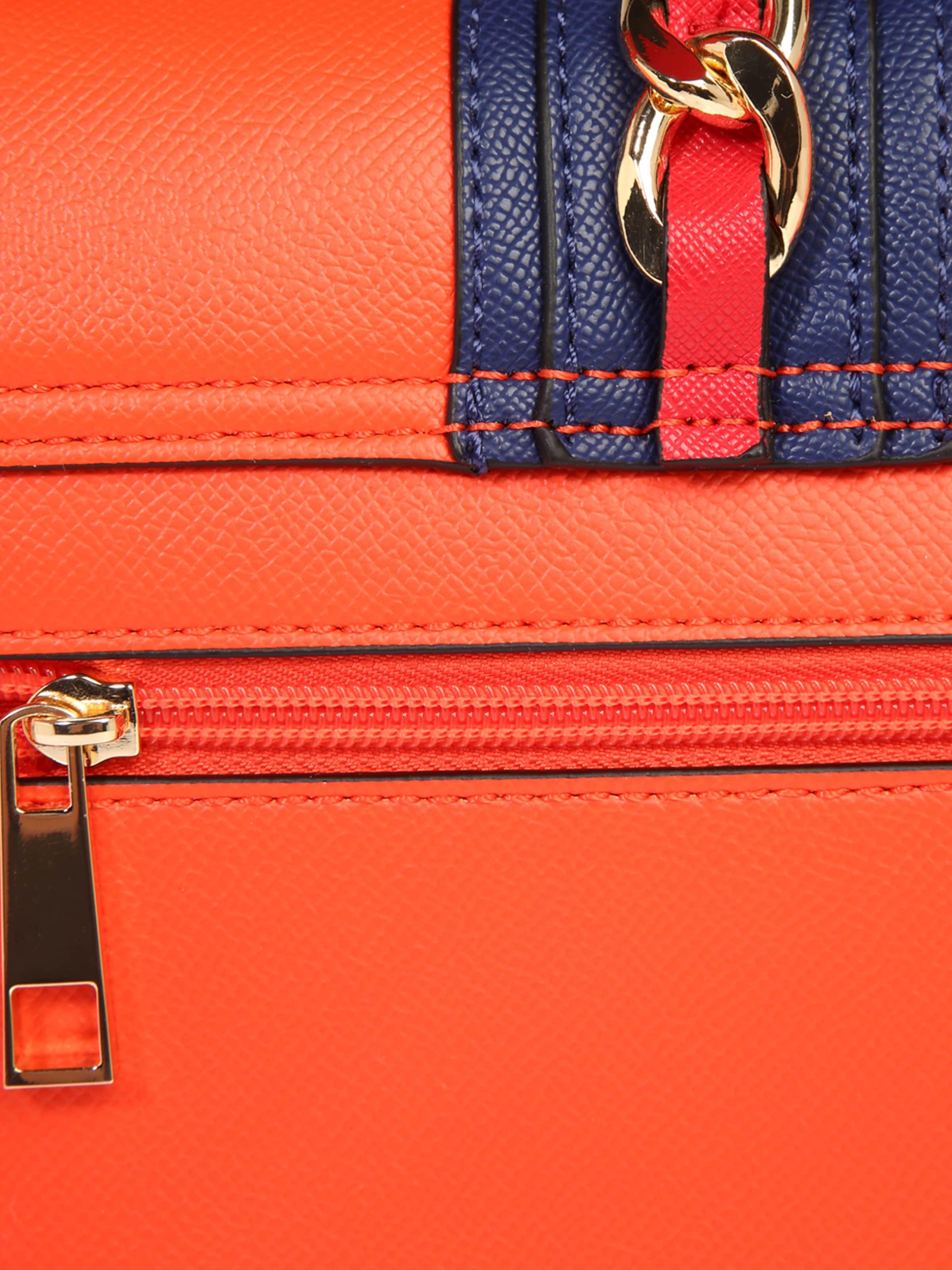 ALDO Handtasche 'GLENDAA' Abstand Rabatt Billig Verkauf Niedriger Preis Freies Verschiffen Neuestes FTlRhrhP
