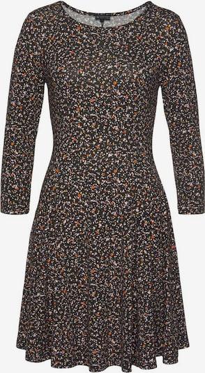 LAURA SCOTT Kleid in mischfarben, Produktansicht