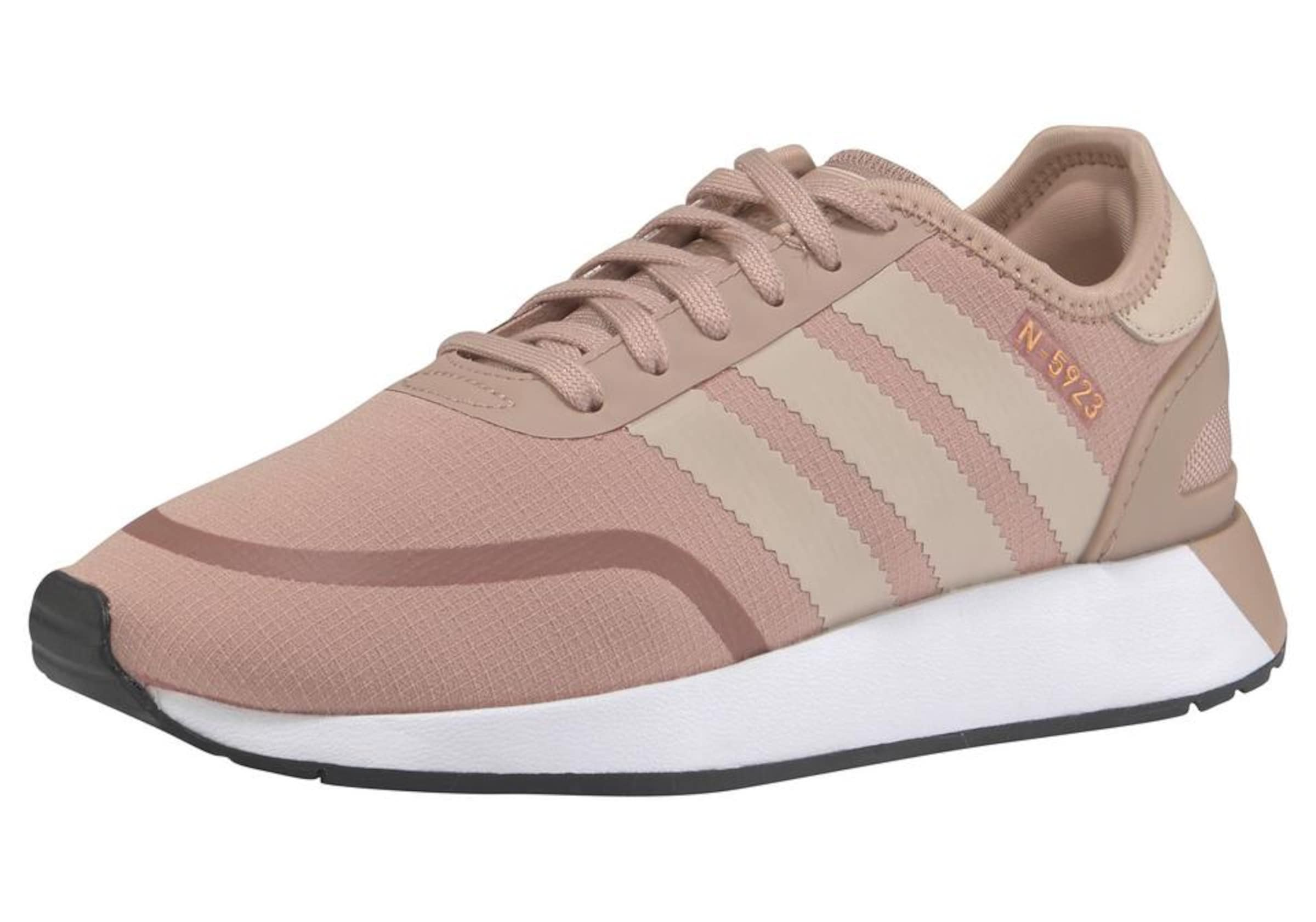 ADIDAS ORIGINALS Sneaker  N-5923