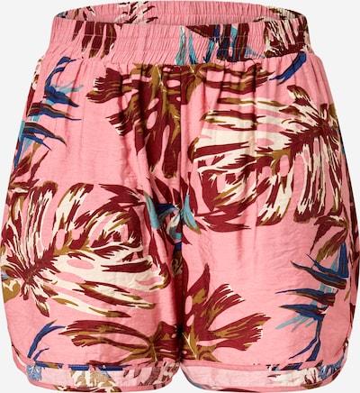 SISTERS POINT Hose in mischfarben / pink, Produktansicht