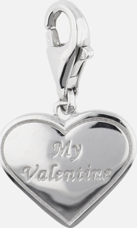 ESPRIT Charm 'My Valentine'