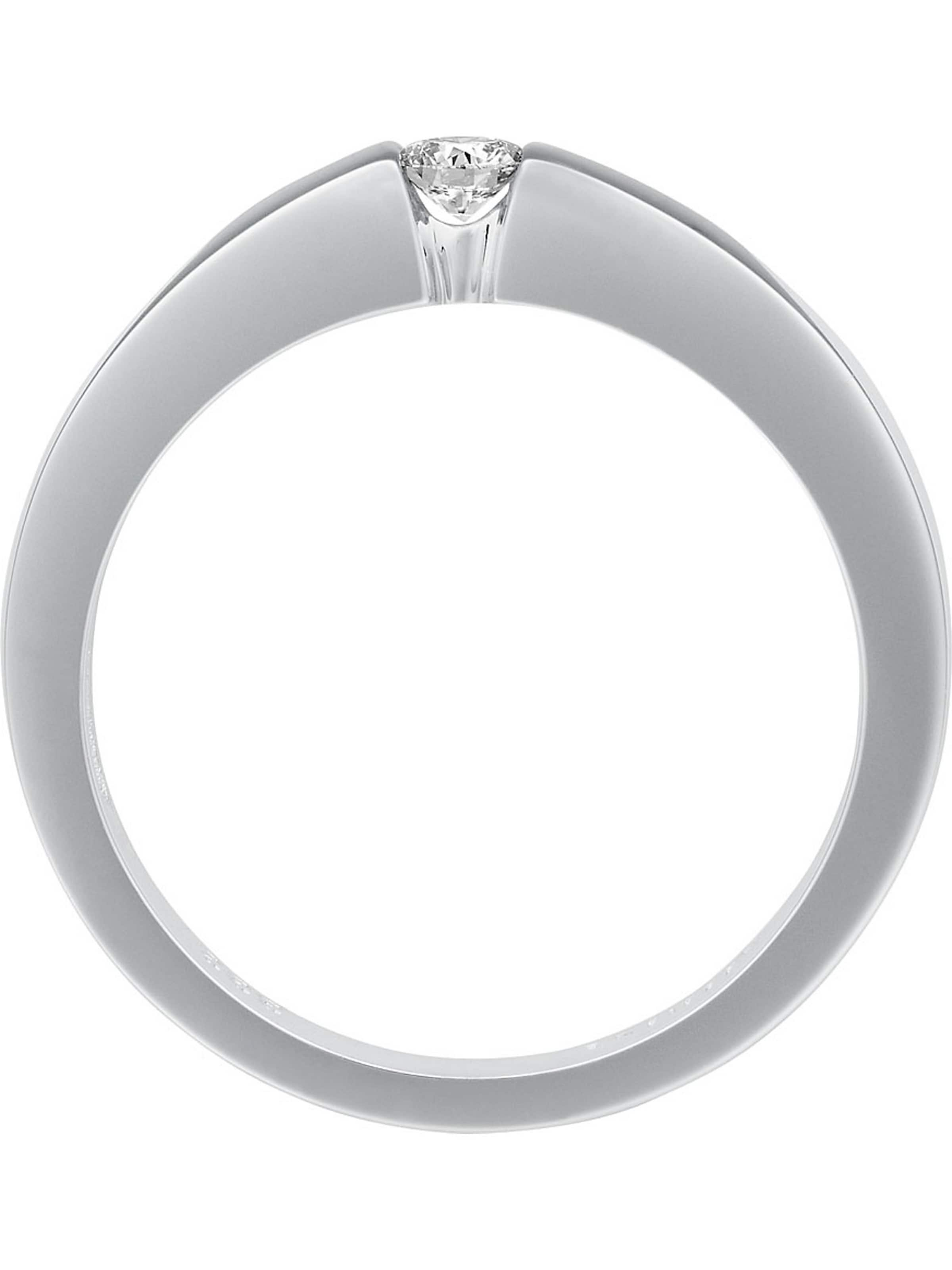Ring Silber Christ In Silber Christ Ring Christ Ring Silber In Ring In In Christ yw8nONvm0