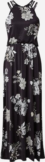 SISTERS POINT Kleid 'LAUST-6' in mischfarben / schwarz, Produktansicht