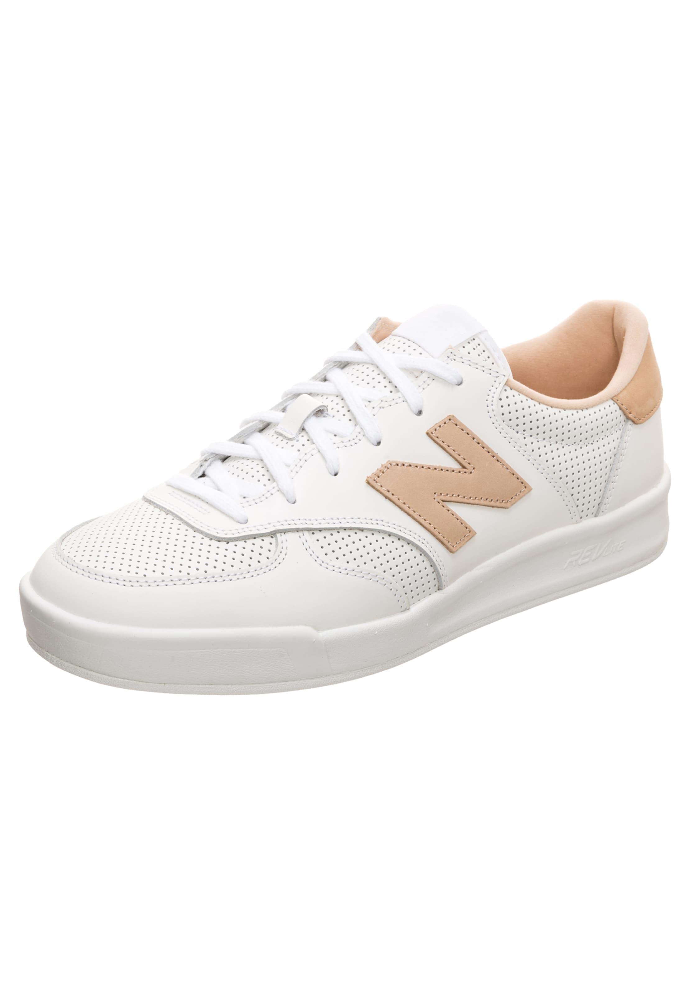 new balance CRT300-AJ-D Sneaker Günstige und langlebige Schuhe