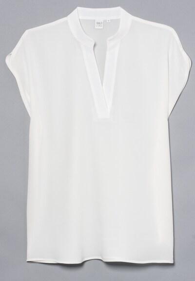ETERNA Bluse '1863' in weiß, Produktansicht