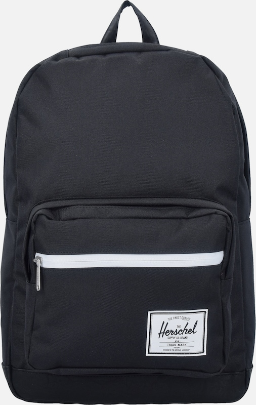 Herschel Rucksack mit Laptopfach 'Pop Quiz 17 Backpack'
