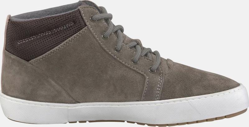 LACOSTE Sneaker 'Ampthill Chukka Chukka Chukka 417 1' 1a9c6f