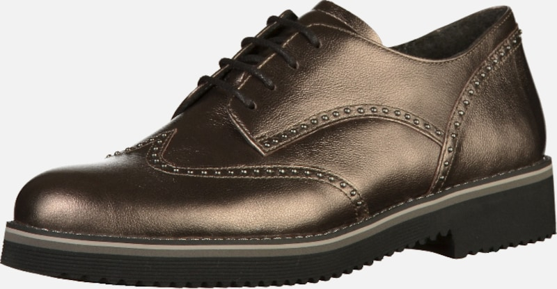 GABOR Halbschuhe Schuhe Verschleißfeste billige Schuhe Halbschuhe Hohe Qualität 813e78