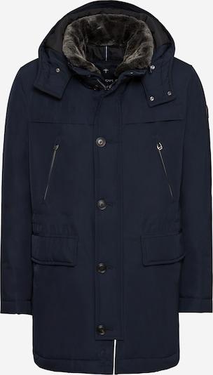 JOOP! Zimní bunda '17 JC-17Orato' - tmavě modrá, Produkt