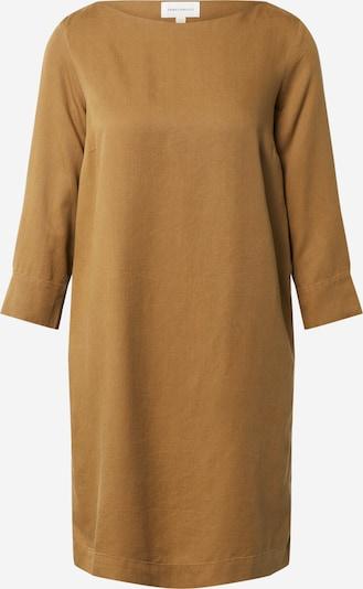 Suknelė 'Vivekaa' iš ARMEDANGELS , spalva - rusvai žalia, Prekių apžvalga