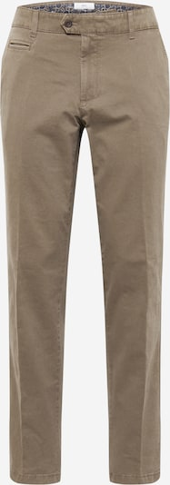BRAX Chino hlače 'STYLE.EVEREST C' u kaki, Pregled proizvoda