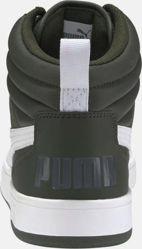 PUMA Sneaker 'ST Runner Runner 'ST v2 NL' 1e0abb