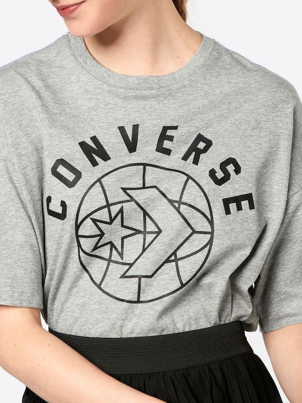 CONVERSE T-Shit 'BOXY'