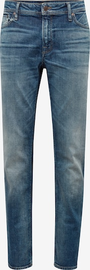JACK & JONES Džínsy 'Clark' - modrá denim, Produkt