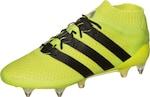 adidas Performance ACE 16.1 Primeknit SG Fußballschuh