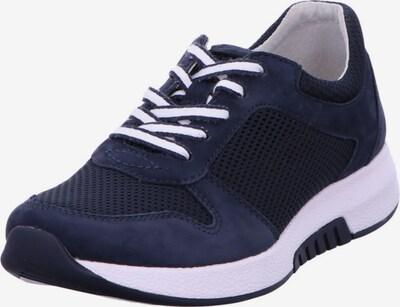 GABOR Sneakers in dunkelblau, Produktansicht