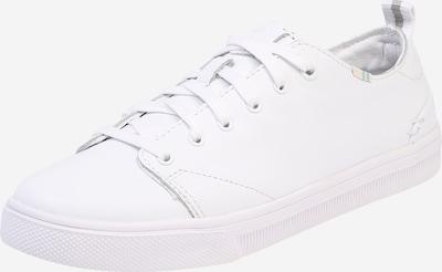 TOMS Sneaker 'TRVL LITE LOW' in weiß, Produktansicht