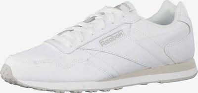 REEBOK Sportschuh ' Royal Glide LX ' in beige / weiß, Produktansicht