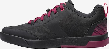 VAUDE Athletic Shoes 'Am Moab' in Black
