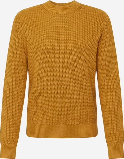The Kooples Pullover in senf, Produktansicht