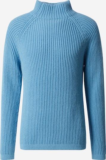 DRYKORN Pullover 'ARVID' in hellblau, Produktansicht