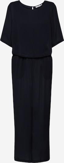 minimum Overalls 'Brayly' in schwarz, Produktansicht