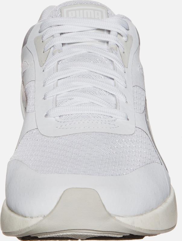 PUMA Sneaker '698 Ignite'