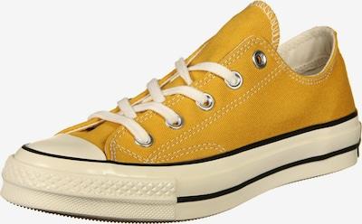 CONVERSE Schuhe ' 70 Ox ' in orange / naturweiß, Produktansicht