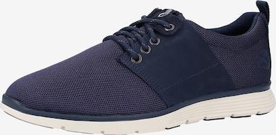 TIMBERLAND Sneaker 'Kilington' in navy / weiß, Produktansicht
