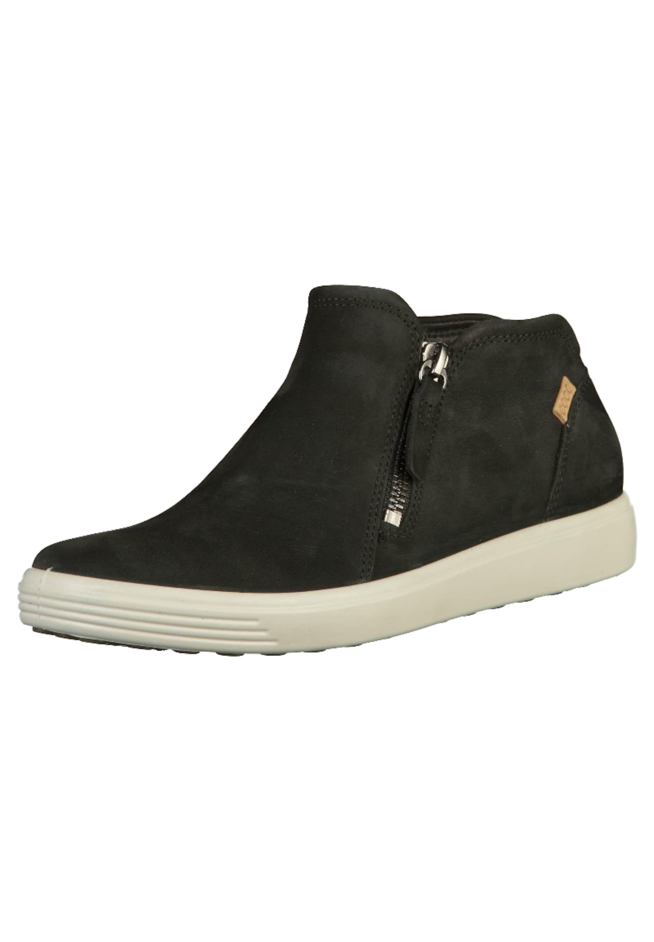 ECCO Sneaker Günstige und langlebige Schuhe 34fd3e